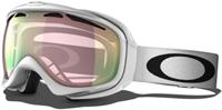 Oakley Elevate Ski & Snowboard Goggles