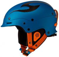 Sweet Trooper Ski & Snowboard Helmet