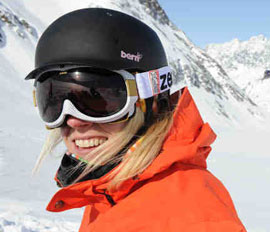 safety on the slopes this winter rxsport news