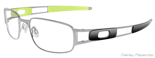 oakley m frame only 502b  oakley frames only