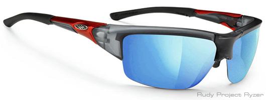 b7a3d68061 Prescription Eyewear - Page 6 of 7 - RxSport - News