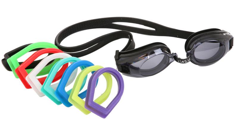 be7c51f0ca0d Swimming Goggles - RxSport - News