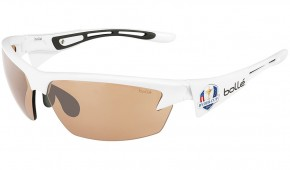 ab0b3d851a Bolle Bolt Sunglasses – Ryder Cup Special Edition with Modulator V3 Golf  lenses