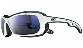de427934ff34b The Julbo Wave fitted with the polarised photochromic Octopus lens.