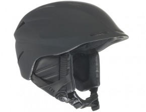 The Scott Chase helmet - MIPS protection at a competitive price.