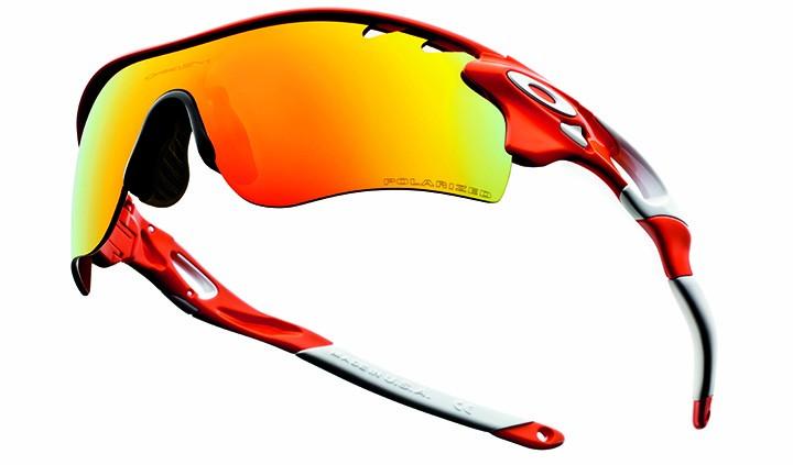 Oakley Ski Helmets