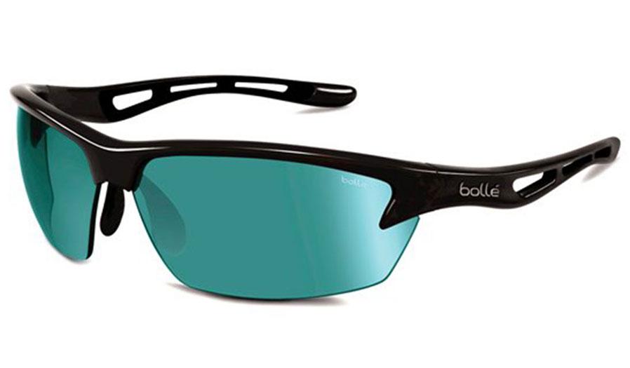 Bolle Bolt Sunglasses