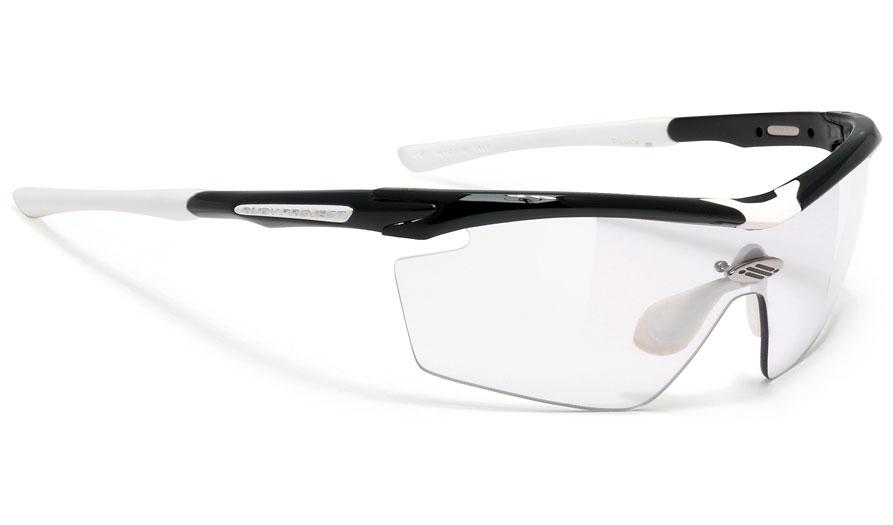 d9d675e1aa3 Best Sunglasses For Tennis « Heritage Malta