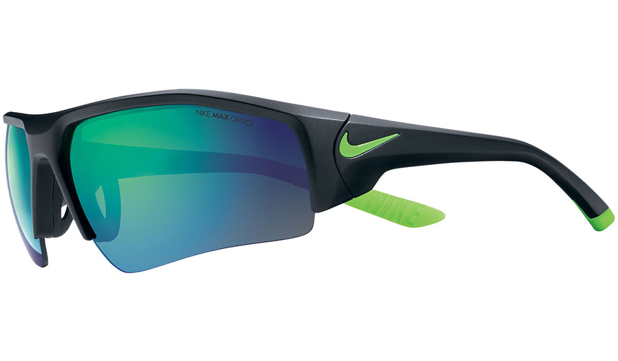 Nike Skylon Ace XV Pro