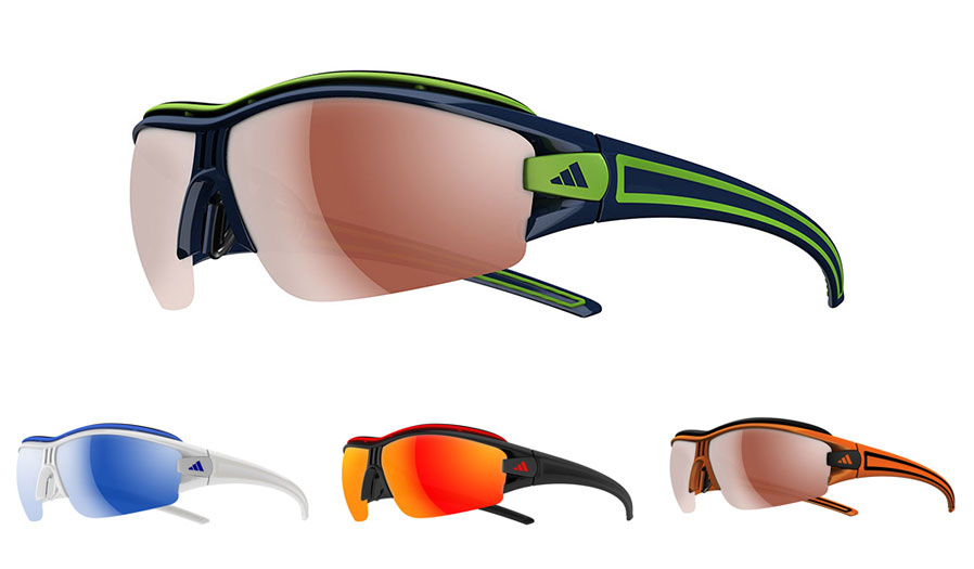 e82791dff2 Cycling Shades on Tour - 2015 Tour de France Eyewear Guide - RxSport ...