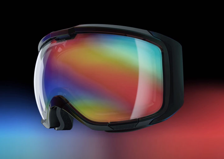 8c08106d6079 Goggles - Page 5 of 6 - RxSport - News