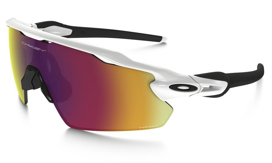 83cfc3809d Sports Sunglasses - Ski Goggles - Ski Helmets - News - RxSport