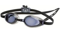 gatorswimgoggles