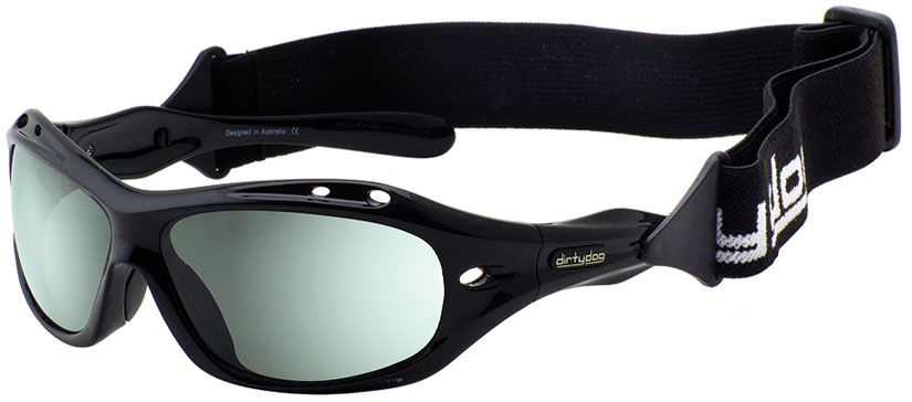 1d542980d83 An adjustable detachable headband and floating frame makes this the perfect  choice for any water sports!