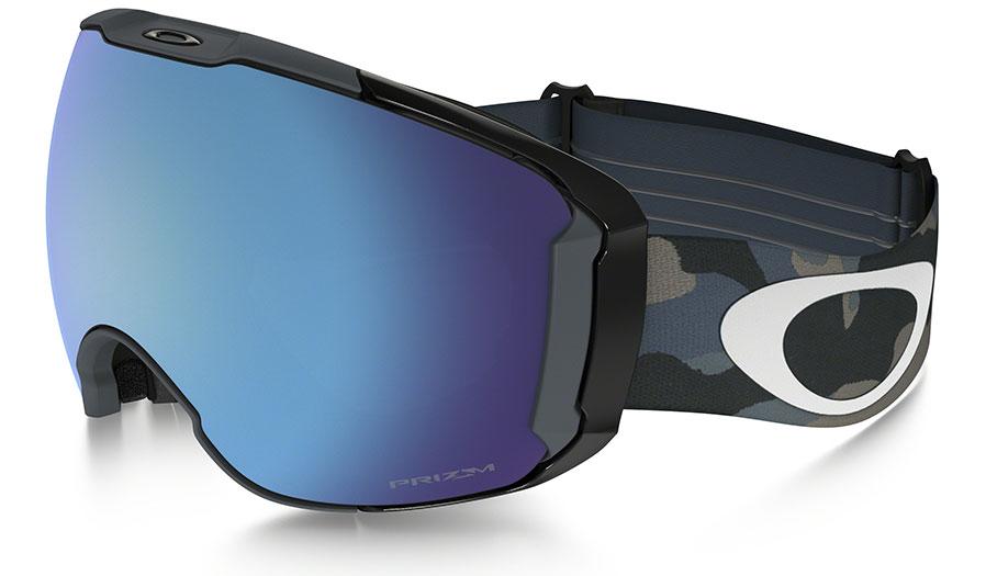 7828d445776 Oakley ski goggles   helmets - RxSport - News