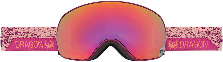 151f808bf89 GIRO DYLAN – For the funkier fashion sense, the Dylan goggle reverts back  to the low profile cylindrical lens shape with extended views thanks to the  large ...