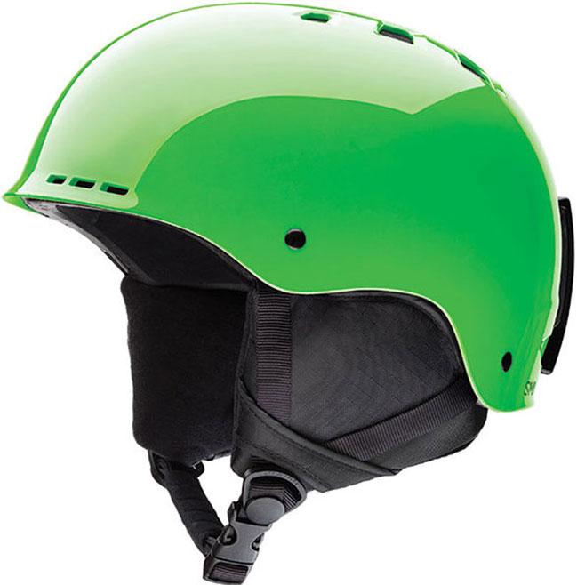 used ski goggles  Sports Sunglasses - Ski Goggles - Ski Helmets - News - RxSport ...