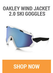 oakley ski goggles size guide rtd5  Ever been overtaken by somebody half your size and a fraction of your age?  We know these guys and girls as mini shredders! We have the perfect gifts  for