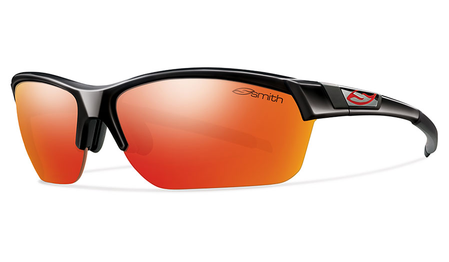oakley sunglasses queenstown  oakley crosslink mnp