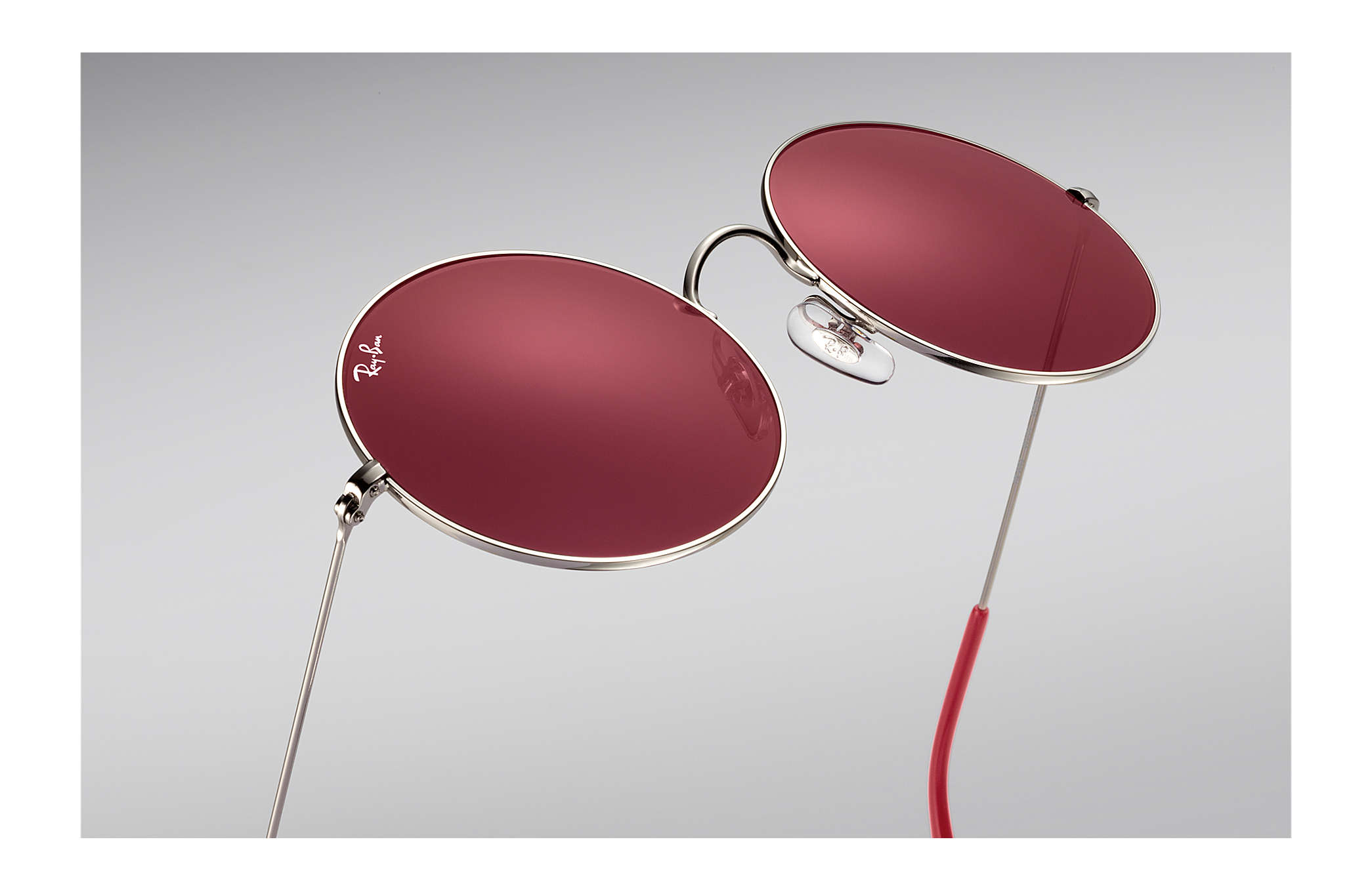 ray ban models 8fp5  The mix of contemporary ideas and features coupled with iconic trends make  you stand out from the crowd, and these latest models are no different!