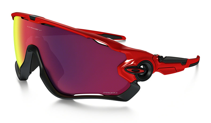 oakley sport sunglasses  Cycling Sunglasses - Prescription Cycle Eyewear - Rxsport