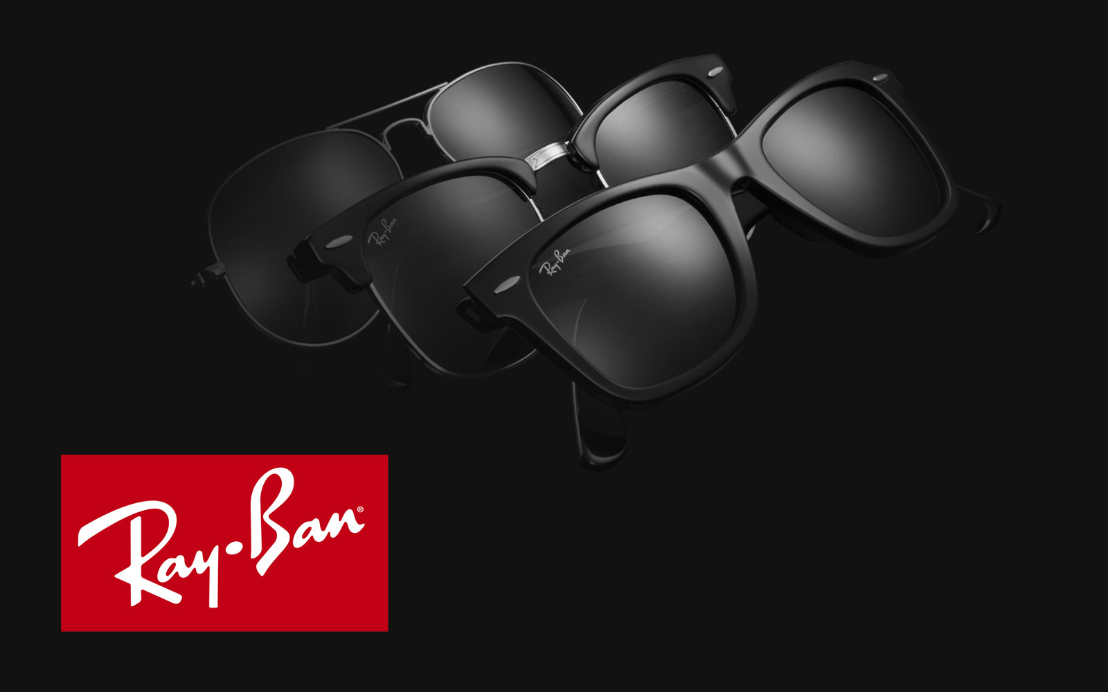 d9952f3961697 We have good news! Ray-Ban have released some brand new models and lens  options for the Summer 17 season… Want to know more, you re in the right  place!