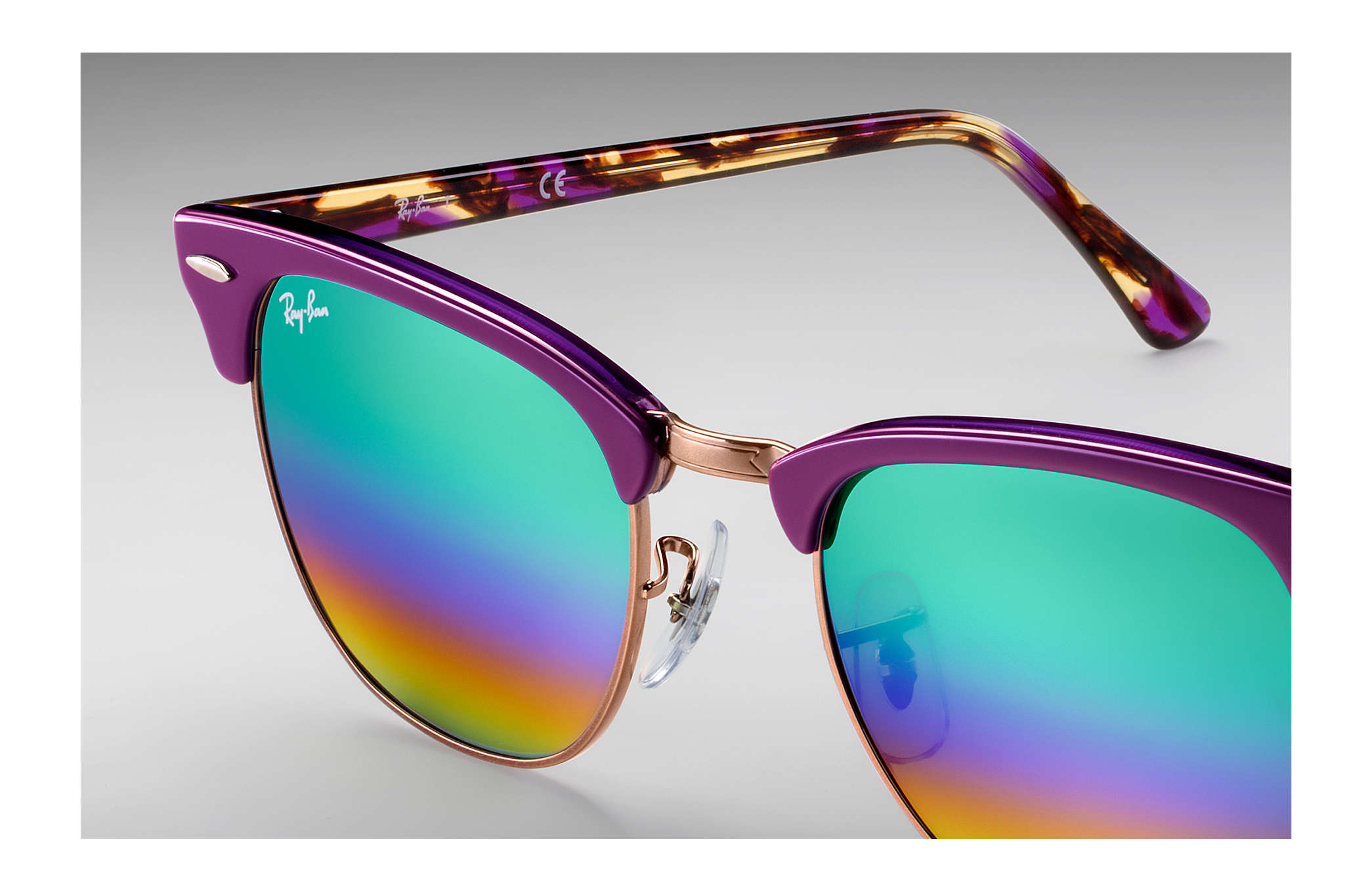 3daa47da190fc From re-engineered classics to chic new models, celebrate iconic design  your way. Fresh. Bold. Individual. Make your look iconic with Ray-Ban  spirit.