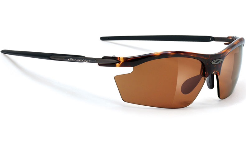 b8569b142c Sunglasses - Page 5 of 10 - RxSport - News