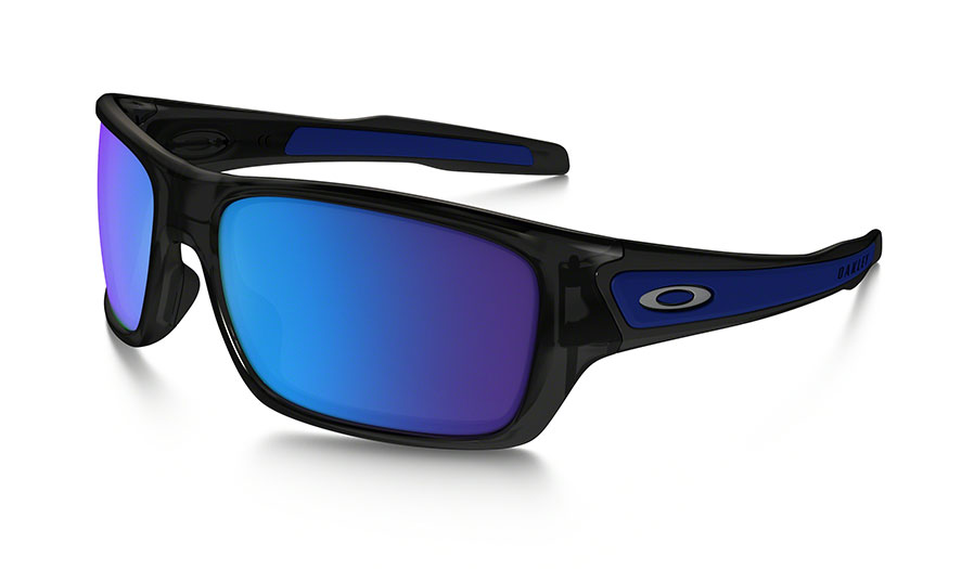 d675c635d25b Oakley Youth Fit - Everything you need to know to kit out the kids ...