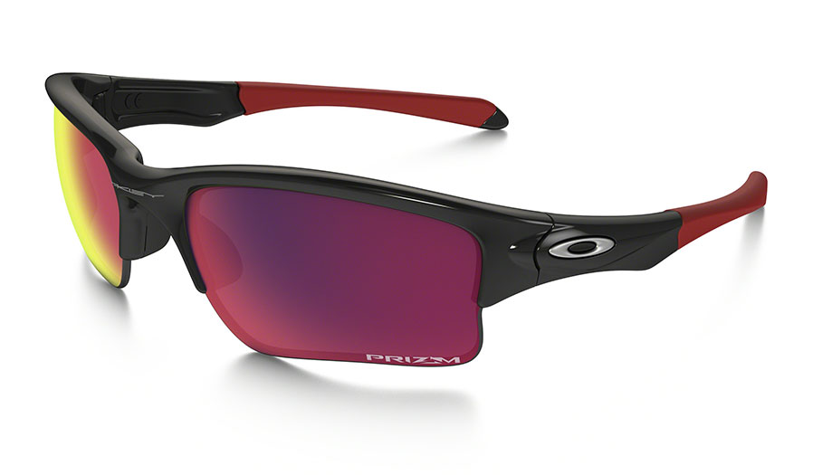 543960c0e7 The Quarter Jacket is something of a staple in the Oakley Youth Fit  collection. Featuring styling that closely resembles the best selling Flak  Jacket series ...