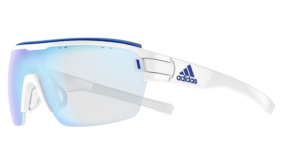 1e19a35be9c0 adidas Zonyk Aero Pro Sunglasses - adidas Sunglasses - RxSport