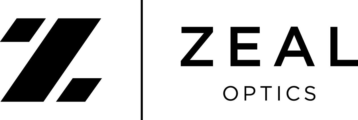 ZEAL_logo_horz_blk