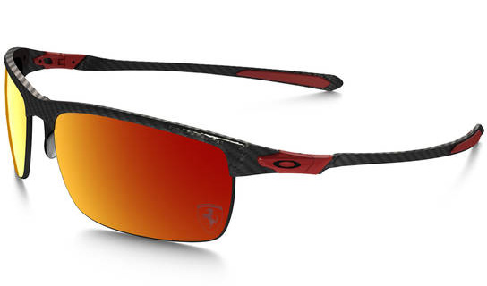67647b2da8 Sunglasses for the Petrolhead - RxSport - News