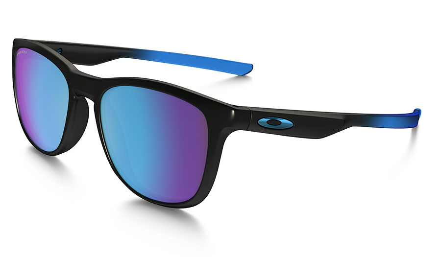 bd71ce2c25 Perhaps our favourite is the Sapphire Fade collection with the Prizm  Sapphire Polarised lenses