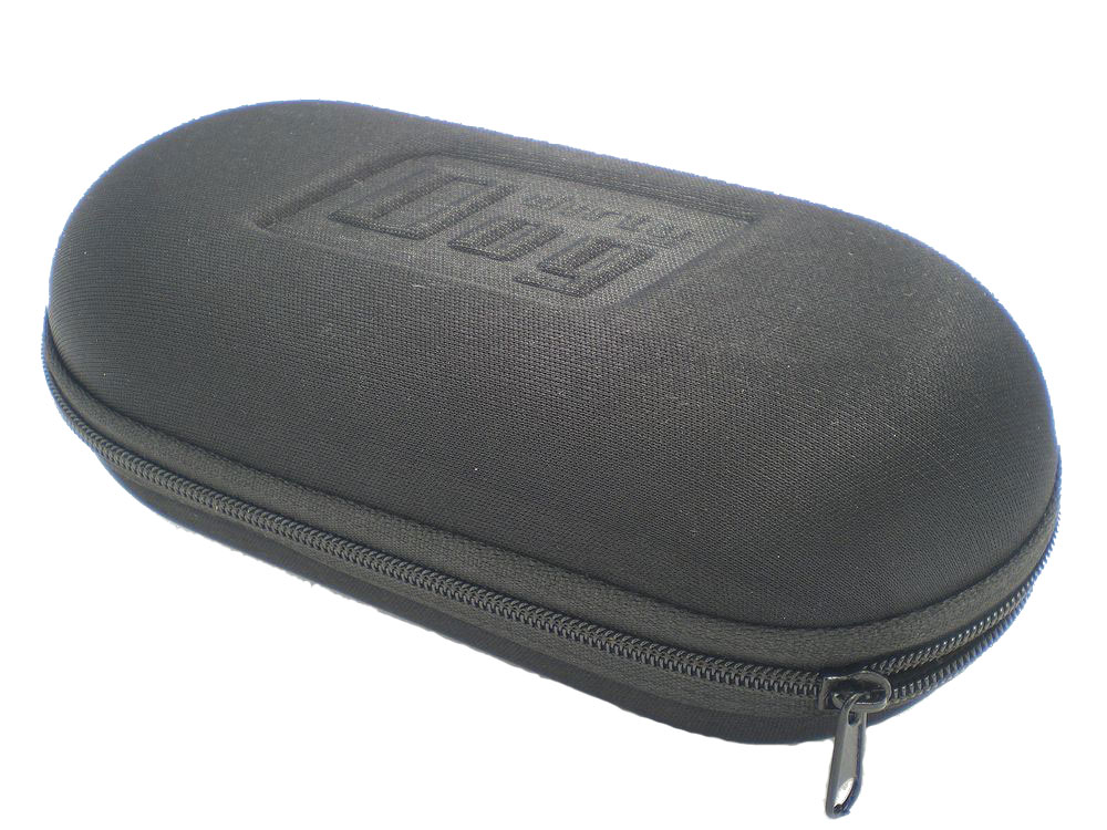 0708681b50f1 We ve taken inspiration from a well known cycling magazine and hidden a  Dirty Dog sunglasses case on a popular road cycling route in the  Northamptonshire ...