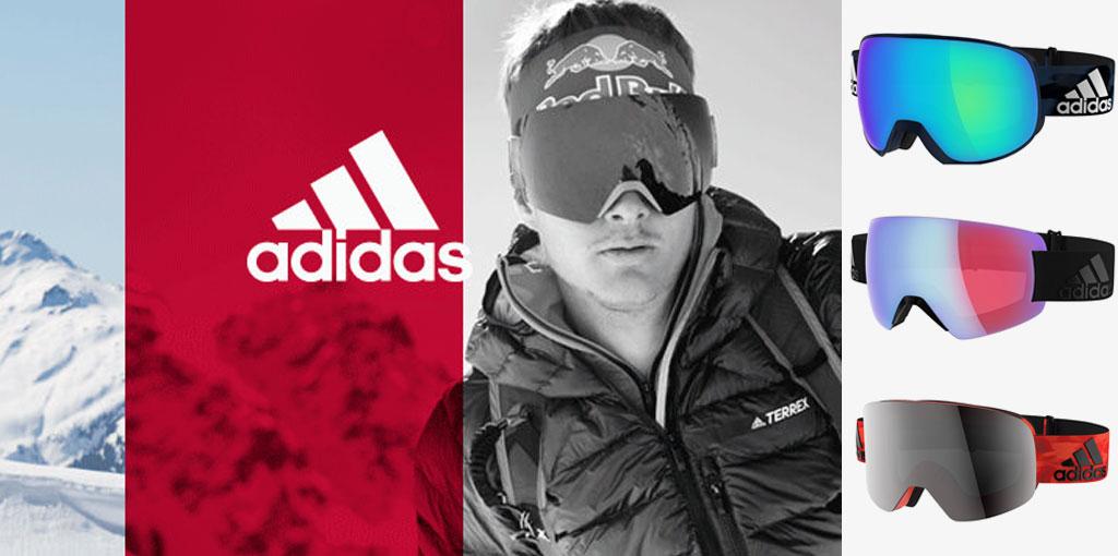 adidas-header-image