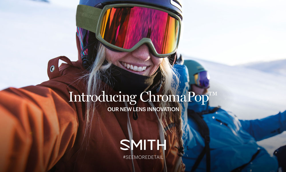 5aaffe92c839f Through Smith s proprietary ChromaPop™ lens technology