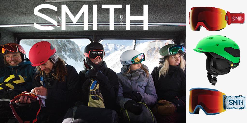 smith-header-image