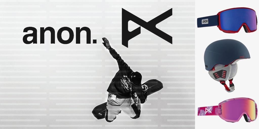 Anon-Header-Image
