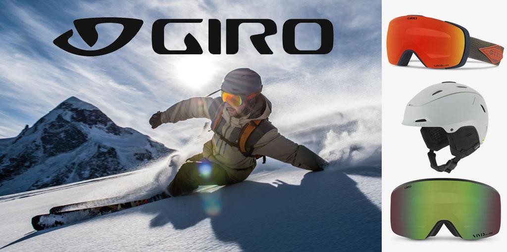 Giro-Header-Image