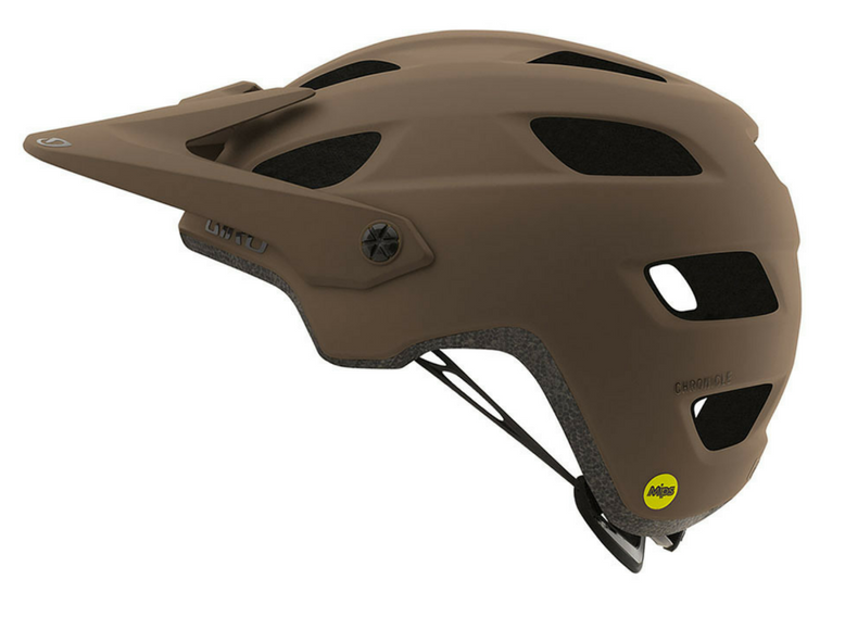 Giro Chronicle Helmet