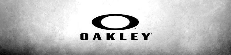 Oakley Header