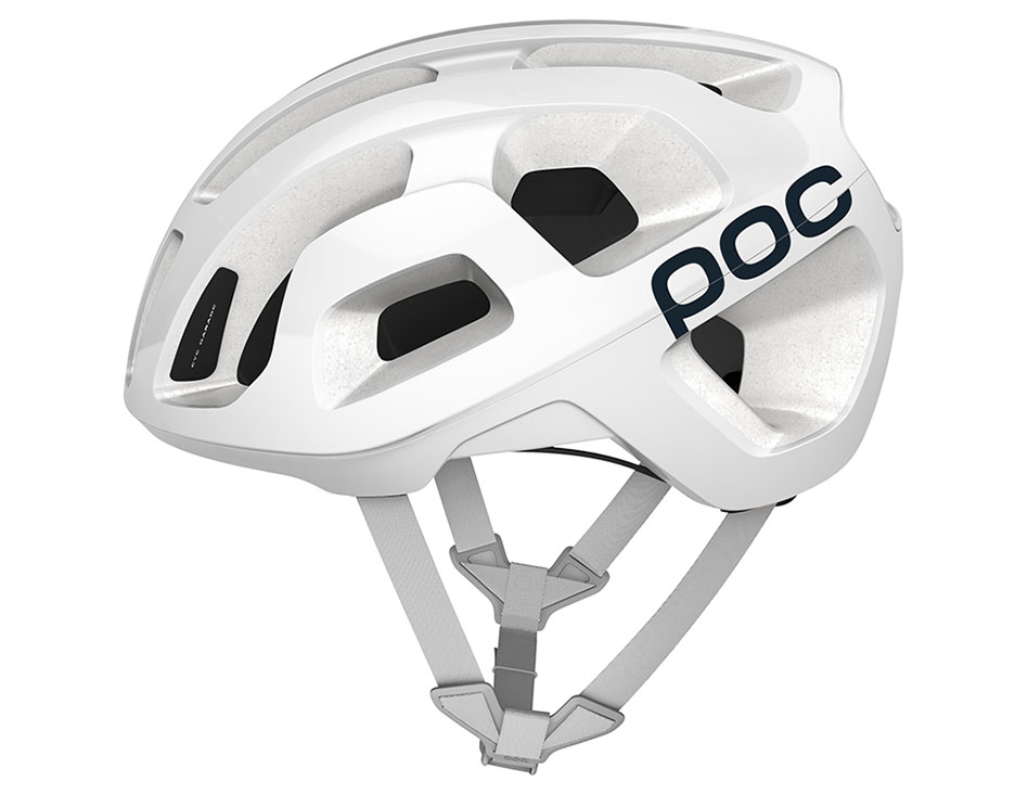 POC Octal Road Bike Helmet