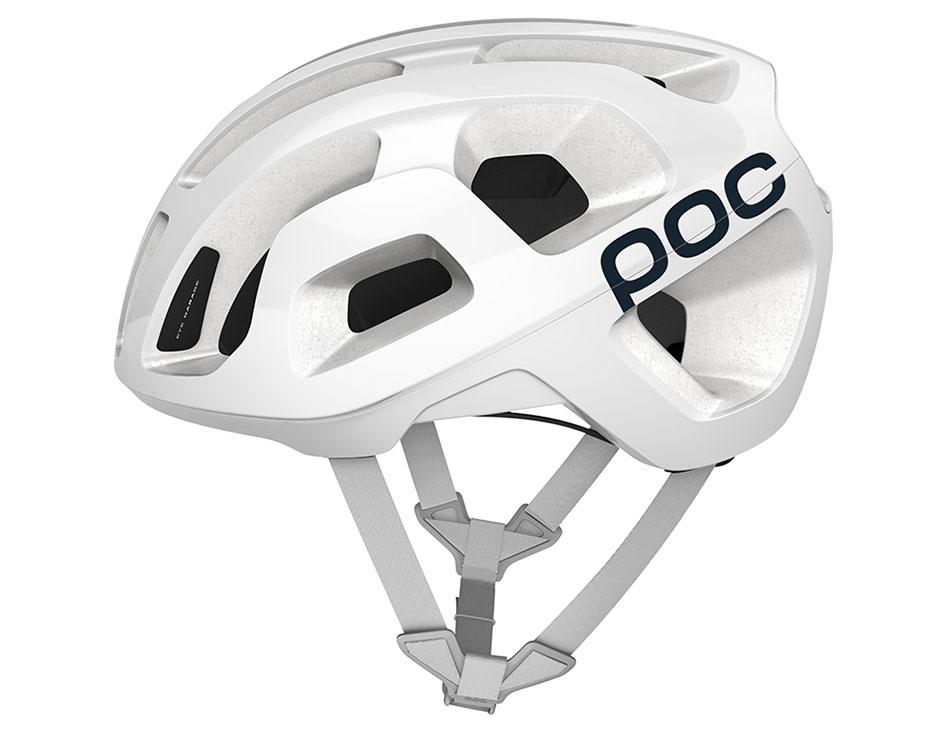 POC Octal Road Bike Helmet