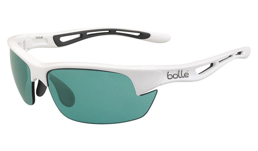 e9effa536d If you re looking at Bolle for a tennis frame