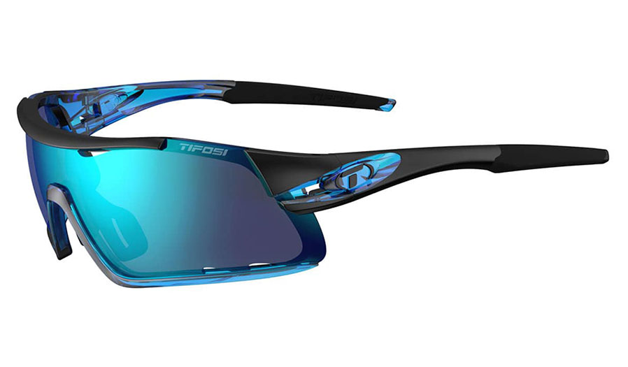 0f0762f3a3 This is a frame that almost made it into our top frames under £50 list