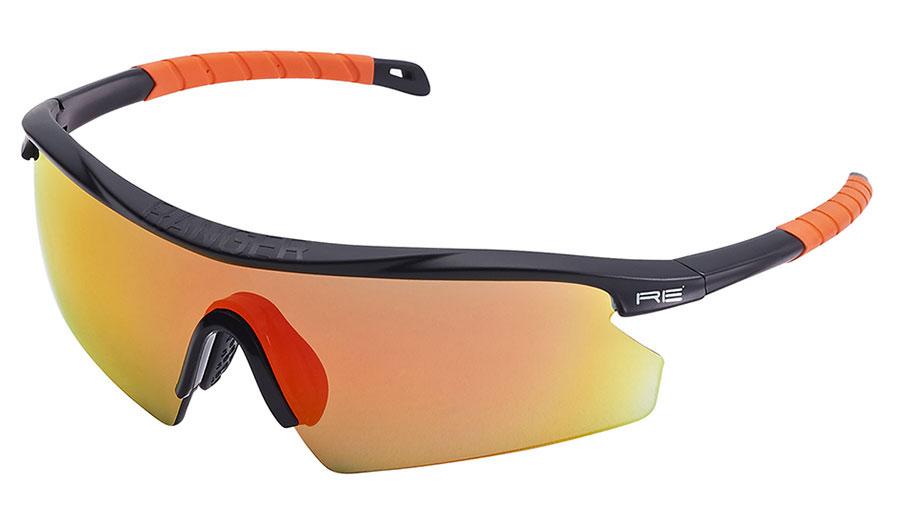 ce8dc680424 Sports Sunglasses - Ski Goggles - Ski Helmets - News - RxSport