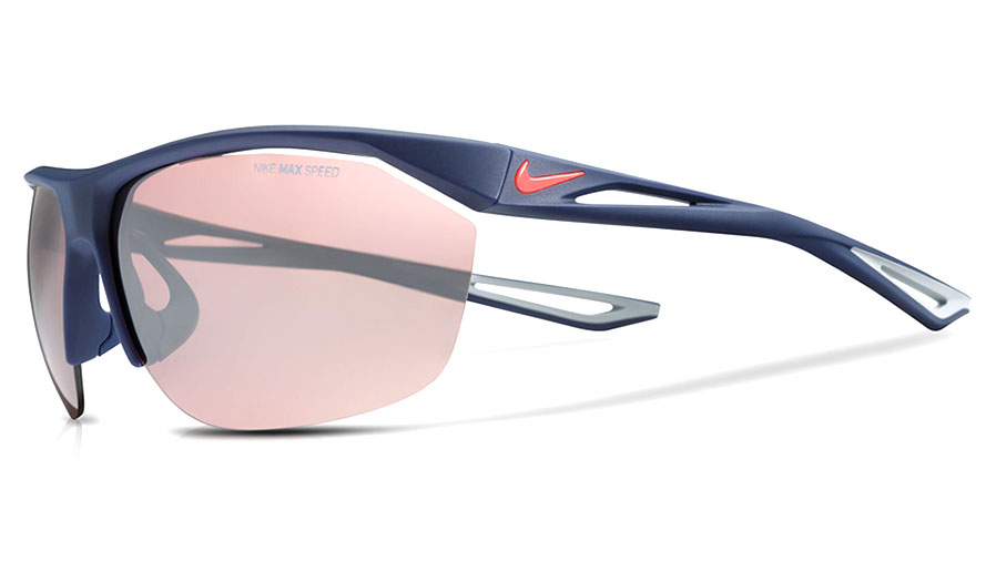 7a57a1fe750 Best Cycling Sunglasses Under £100 - RxSport - News