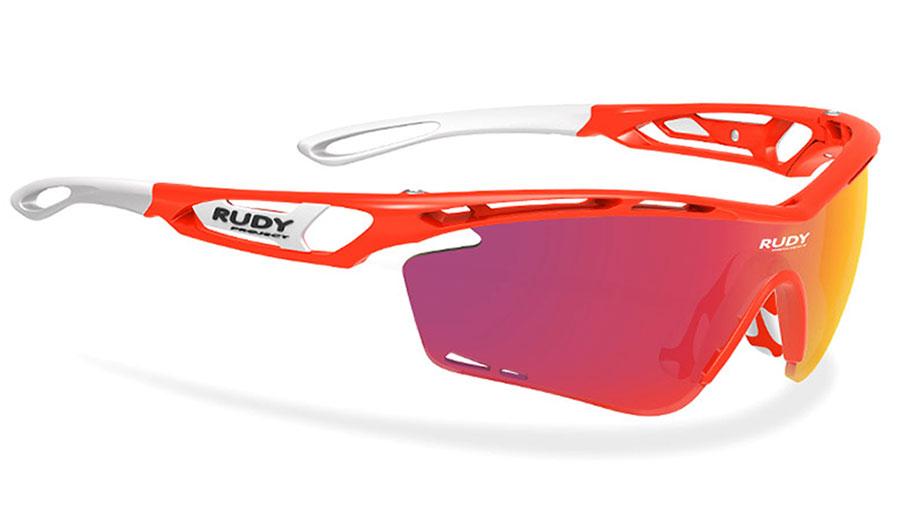 58d9e11bea Best Cycling Sunglasses Under £100 - RxSport - News