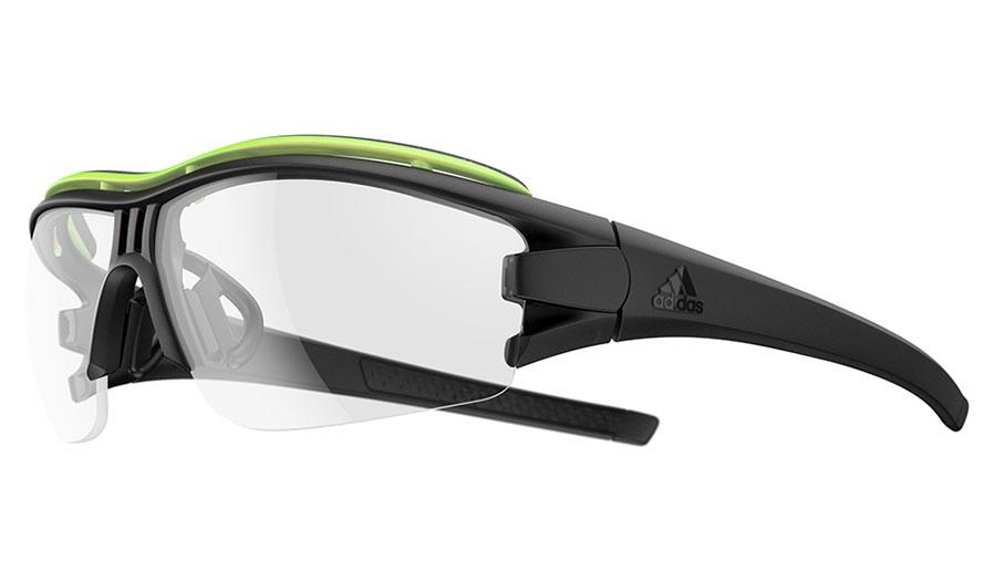 b483c94297 adidas Evil Eye Halfrim Pro